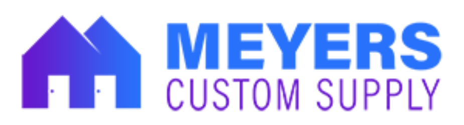 Meyers Custom Supply